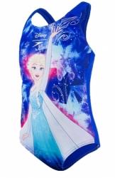 6ff7976575b Dívčí plavky Speedo Frozen