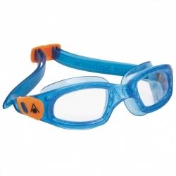 2e1cd2c74 Plavecké brýle Aqua Sphere Kameleon Kid