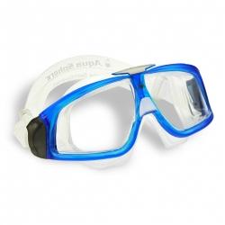 Plavecké brýle Aqua Sphere Seal 2.0 modré 2673d253da
