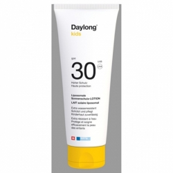 Daylong Kids 30 200ml
