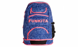 Batoh Funkita BackPack Huntsman