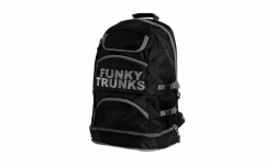 Batoh Funky Trunks BackPack Elite Night Rider