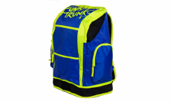 Batoh Funky Trunks BackPack Ocean Flash