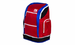 Batoh Funkita BackPack Patriot Team