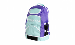 Batoh Funkita BackPack Elite Purple Power