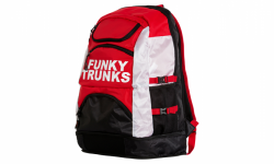 Batoh Funky Trunks BackPack Elite Race Attack