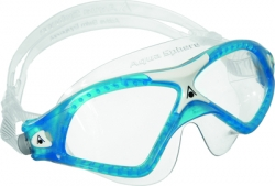 Plavecké brýle Aqua Sphere SEAL XP 2 modré a34cf2dd56