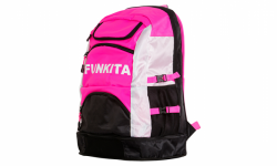 Batoh Funkita BackPack Elite Sun Kissed