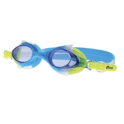 Dětské plavecké brýle Spokey Wally modré 91051a5a1a